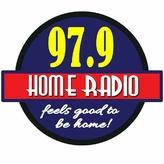 radio Home Radio 97.9 FM Filippine, Manila