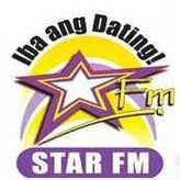 radio Star FM 102.7 FM Filippine, Manila