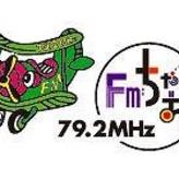 radio FM Chao 79.2 FM Giappone, Osaka