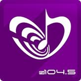 radyo Гэр бүлийн радио 104.5 FM Moğolistan, Ulaanbaatar