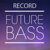 Radio Record Future Bass Russia, St. Petersburg