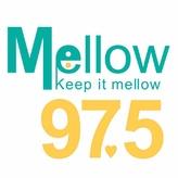 radio Mellow 97.5 FM Tailandia, Bangkok
