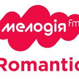 rádio Мелодія FM Romantic Ucrânia, Kiev