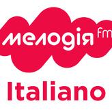 Radio Мелодія FM Italiano Ukraine, Kiev