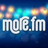 Радио More FM Украина, Одесса