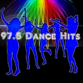 radio 97.5 Dance Hits United States, New York
