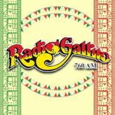 rádio Gallito 760 AM México, Guadalajara