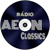 Radio Aeon Classics Brazil, Fortaleza