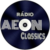 radio Aeon Classics Brazylia, Fortaleza