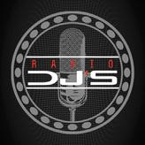 Radio DJAYS Russian Federation, Rostov-on-Don