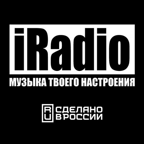 iRadio Project