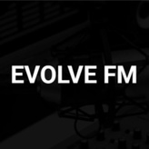 radio Evolve Game Radiostation Rusia, Moscú