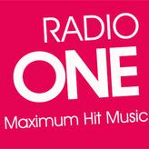 radio ONE FM Azerbaijan, Baku