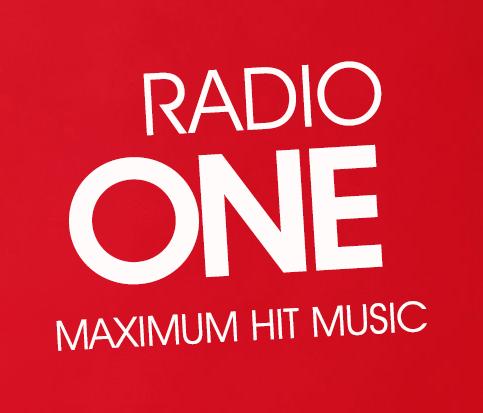 Radio ONE FM Aserbaidschan, Baku