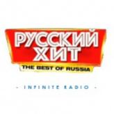 Радио Русский Хит Россия, Ижевск