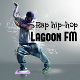 radio Lagoon FM Rap,Hip - Hop Rosja, Moskwa