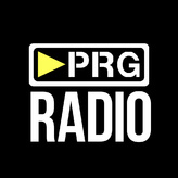 Radio PRG Radio Russian Federation, Moscow