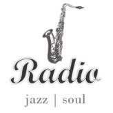 radio RadioJ Russie, Omsk