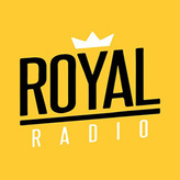 Радио Royal Radio 98.6 FM Россия, Санкт-Петербург