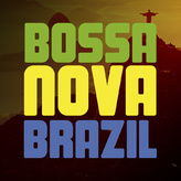 radio BOSSA NOVA BRAZIL | Music with the Soul of Rio de Janeiro Brasile, Rio de Janeiro