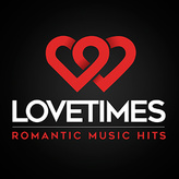 Radio LOVETIMES | Romantic Music Hits Brazil, Sao Paulo
