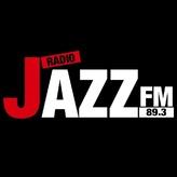 radio Jazz FM Armenia, Yerevan