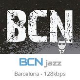 Radio BCN Jazz Spanien, Barcelona