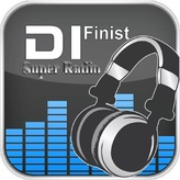 radio Dj.Finist -Super Radio- Russia, Tver