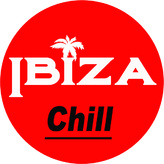 Radio Ibiza Radios - Chill Spanien, Ibiza