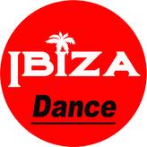 radio Ibiza Radios - Dance España, Ibiza