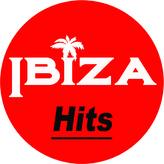 radio Ibiza Radios - Hits Spanje, Ibiza