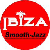Ibiza Radios - Smooth Sax