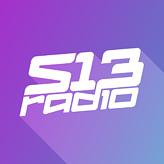 rádio s13.ru Bielo-Rússia, Grodno