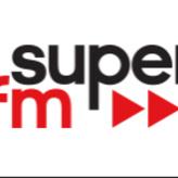 Radio Super FM 100.5 FM Lithuania, Vilnius
