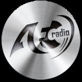 Радио AFC Radio Россия, Москва