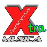 rádio Xtra Musica Espanha, Las Palmas