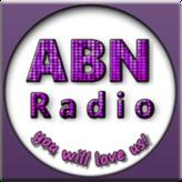 rádio ABN Radio Ucrânia, Lviv