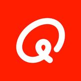 Радио QRadio Россия, Ярославль