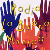 rádio Radio La Buona Musica Canadá, Quebec