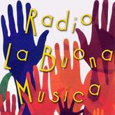 Radio Radio La Buona Musica Kanada, Quebec