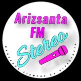 radio ARIZSANTA FM STEREO Colombia, Medellín