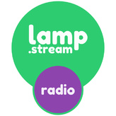 radio LAMP Stream Radio Chipre, Limassol