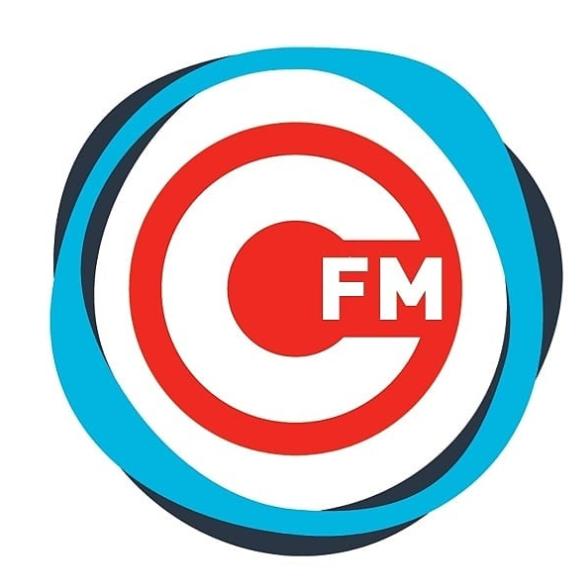rádio Севастополь FM 102 FM Rússia, Sevastopol