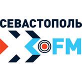 radio Севастополь FM 102 FM Rusia, Sevastopol