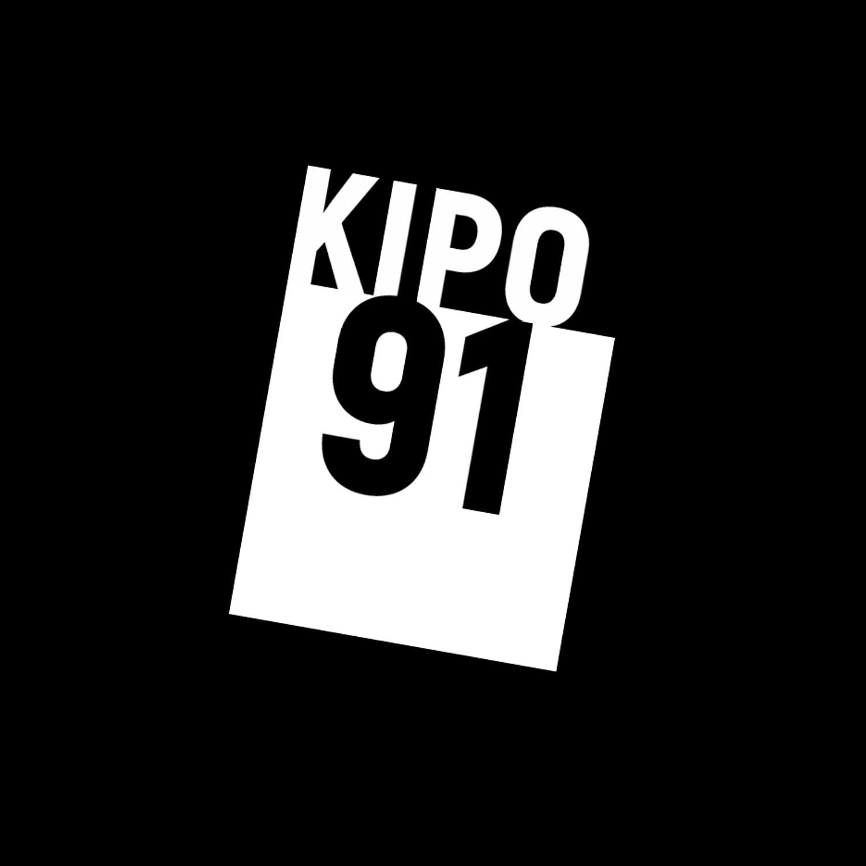radio KIPO91 Russia, Volgograd