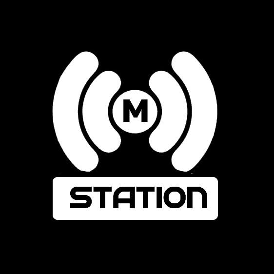 radio M-Station Russie, Volgodonsk