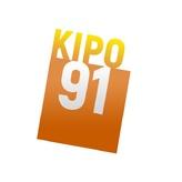 Radio KIPO91 Russian Federation, Volgograd