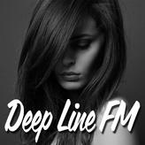 rádio Deep Line FM Rússia, Ryazan