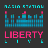 Radio Liberty LIVE Russland, Woronesch