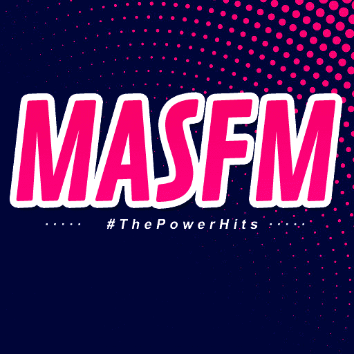 Радио MASFM 107.7  Чили, Сантьяго